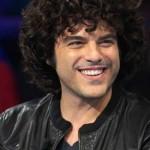 Sanremo 2012: Francesco Renga canta La tua bellezza, il testo