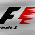 Formula 1, la classifica piloti dopo il Gp del Canada