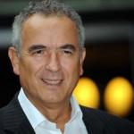 Lamberto Sposini ultime notizie, gli aggiornamenti dall'ospedale Gemelli