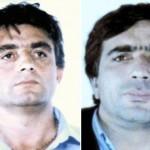 Michele Zagaria arrestato: la reazione di Casapesenna