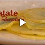 patate romantiche benedetta parodi