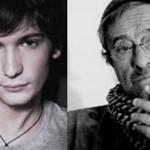 Sanremo 2012, Nanì di Pierdavide e Lucio Dalla: il testo