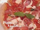 Dal menù che pizza la ricetta della vera pizza napoletana (video)