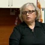 Cosima Misseri tentò il depistaggio delle indagini: le ultime notizie