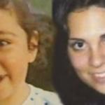 Angela Celentano: gli inquirenti sono a un passo da Celeste Ruiz