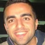 Roberto Straccia: una manifestazione contro l'archiviazione del caso