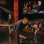 Servizio Pubblico con Berlusconi fa davvero un buon servizio?