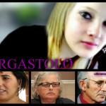 Processo Sarah Scazzi, le richieste dell'accusa e le reazioni