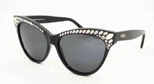 nuova collezione 4bd5c 65d2b Nau! arrivano gli occhiali eco-friendly (FOTO)   Ultime ...