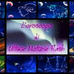 L'oroscopo della settimana, dal 28 luglio al 3 agosto 2014