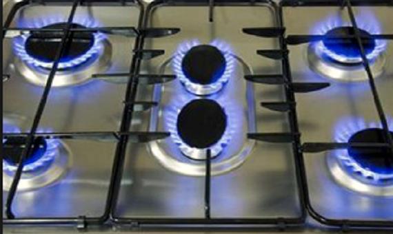 Come pulire i fornelli in ghisa o in acciaio - Tecnologia ...