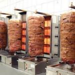 Il kebab è nocivo: ecco perchè