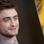 Daniel Radcliffe confessa: beveva troppo nelle riprese Harry Potter