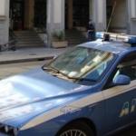 Palermo: scoperta organizzazione criminale di sequestro dei minori