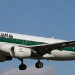 Alitalia caos, biglietti non garantiti a causa del crac?