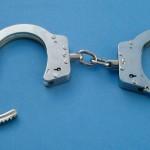 Caserta, arrestato dentista: teneva segregate madre e sorella disabili