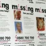 Italia, bambini scomparsi: ecco i dati preoccupanti del 2013