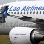 Laos, aereo precipitato sul Mekong: 39 i morti
