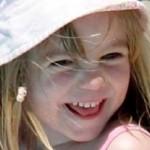 Maddie la bambina scomparsa: vicini a una svolta dopo l'arresto di un uomo