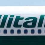 Alitalia rischia il fallimento, la salveranno le poste?