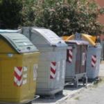 Tares: la tassa sui rifiuti calcolata su volume e redditi