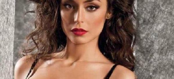 Calendario Donne Hot.Ecco I Calendari Piu Sexy Del 2014 Foto Ultime Notizie Flash