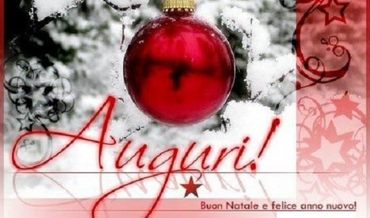Sms Per Auguri Di Natale.Natale 2013 Gli Sms Di Auguri Da Inviare Ultime Notizie Flash