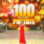Gli ascolti tv del 7 dicembre: è il trionfo per la finale di Ballando con le stelle 2013