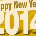 Capodanno 2014: le più belle frasi di auguri