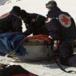 Belluno, sciatore 17enne si schianta contro un albero prima della gara