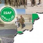 Afghanistan, attentato talebani contro aereo Isaf: morti sei americani