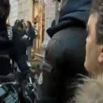 Roma, passanti insultano malati di Sla durante la manifestazione pro stamina