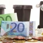 Tares, pagamento del saldo di dicembre: ecco come fare