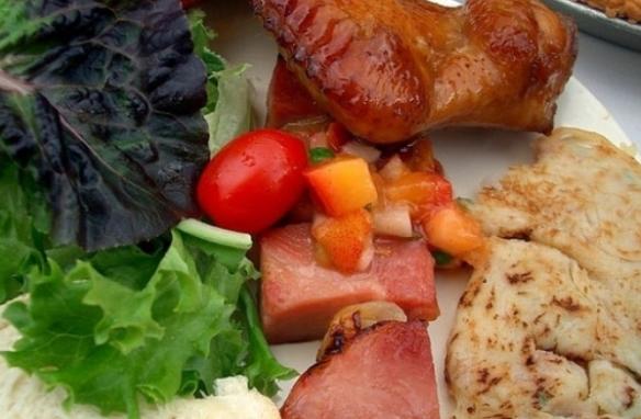 ricette dietetiche dissociate pdf