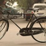 Modificare la normale bicicletta per farla diventare elettrica: ecco come fare