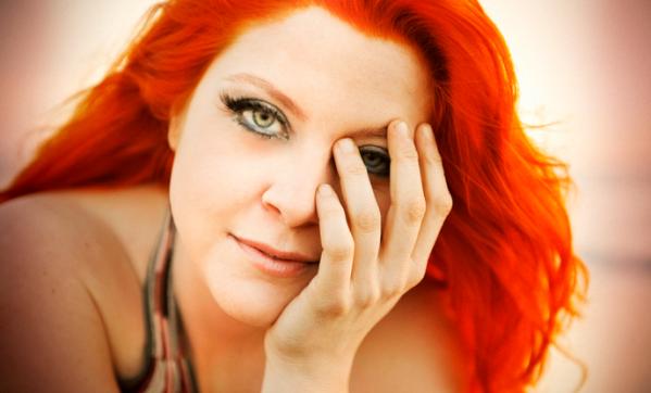 Sanremo 2014, Noemi: la scheda di UNF (VIDEO)
