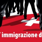 Svizzera: al via il referendum contro l'immigrazione di massa