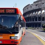 Sciopero dei mezzi 24 gennaio 2014: a Roma si fermano bus e metro