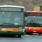 Trasporto pubblico, tutti gli scioperi previsti per gennaio 2014