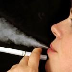 Sigarette elettroniche come droga per i più giovani