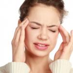 Contro il dolore la mente è più efficace dei farmaci