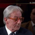 Linea Gialla, Vittorio Feltri difende Sollecito ma offende la memoria di Meredith