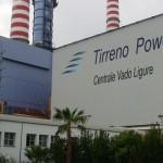 Vado Ligure: 400 morti per le emissioni degli impianti della Tirreno Power