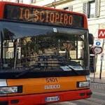 Sciopero nazionale trasporti 5 febbraio 2014: informazioni città per città