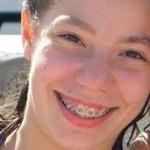 Le ultime sul caso Yara Gambirasio: accoltellata con tre coltelli diversi, i killer sono tre?