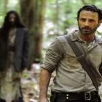 The walking dead 4 anticipazioni, il dodicesimo episodio 3 marzo 2014