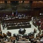 Legge elettorale: Forza Italia frena sull'Italicum ma Renzi rimane fiducioso