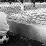 Salerno: calciatore muore impiccato, disperato il tentativo del padre di salvarlo