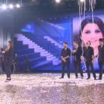 Finale Amici 13, vince Deborah Iurato che batte i Dear Jack (VIDEO)