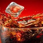 Le italiane usano la Coca-Cola come contraccettivo